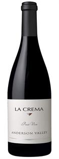 La Crema Pinot Noir Anderson Valley 2013 750ml